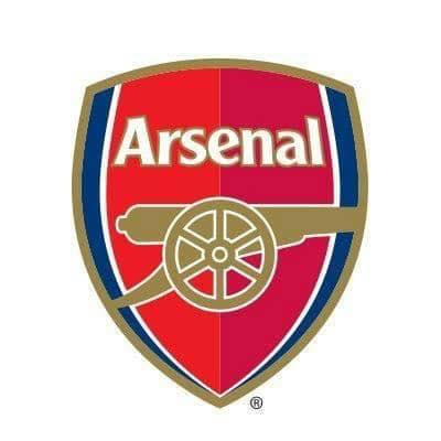 arsenaldirect.arsenal.com